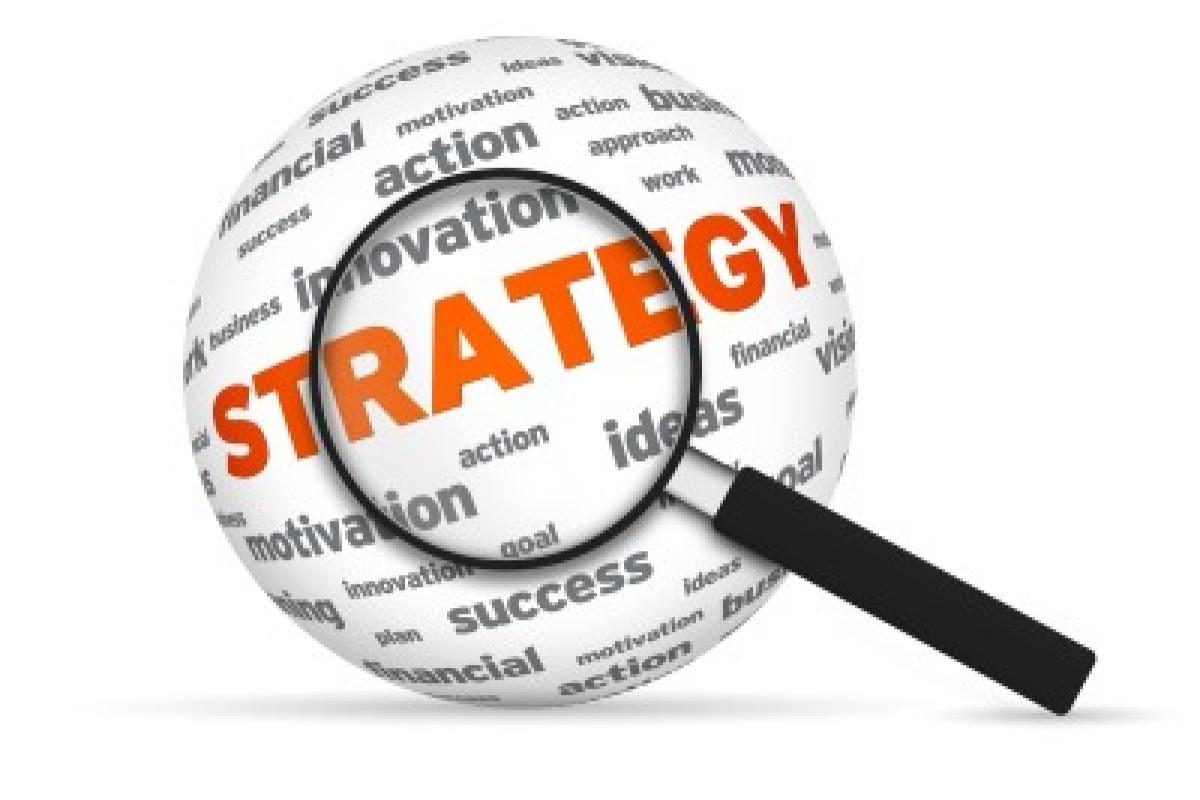 Year End Marketing Checklist