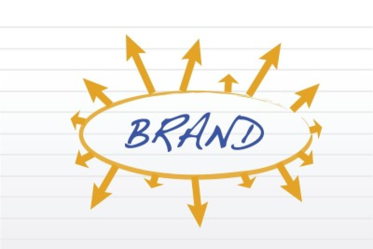 Brand Yourself to Differentiate Your Business!