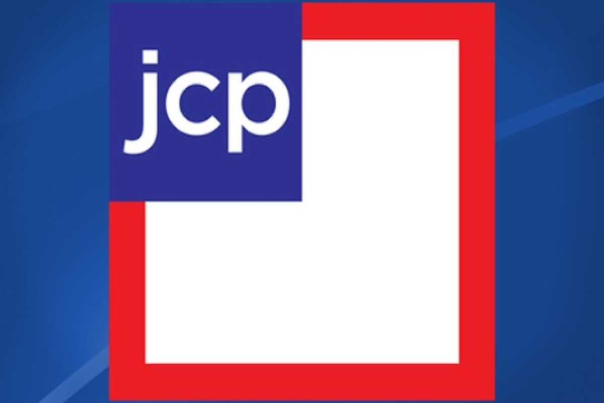 5 Lessons from JC Penney's Marketing Strategy
