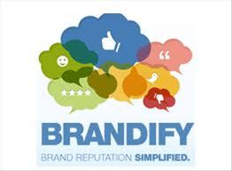 Brandify