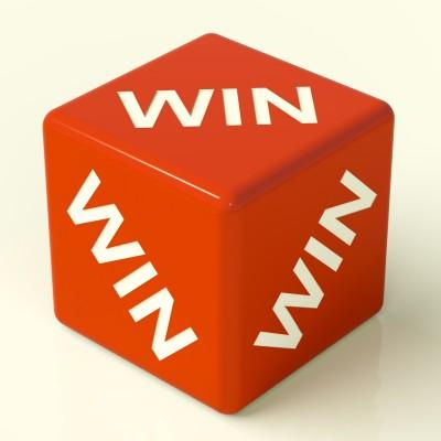 Win Win Marketing