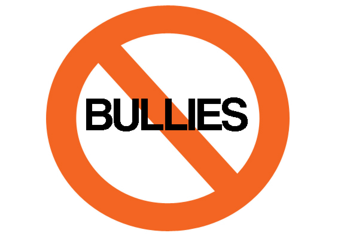 Are You A Customer Bully?